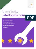 Brandwatch CS Late-Rooms