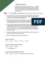 Fulfilment Portal Build