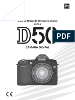 Manual d50