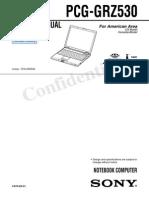 pgc-grz530