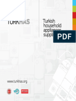 Turkhas Catalogue En