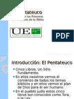 El_PentateucoTex. Maest.