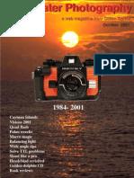 20011011  U.P