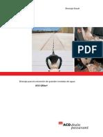 ACO_QMax.pdf