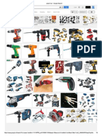 Power Tool - Google Search