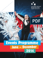 Event Guide 2014 WEB
