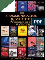 The Communication Revolution THEORY