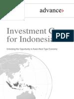 lasalle indonesia