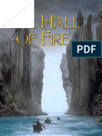 The Hall of Fire 05