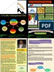 Dinodia Broucher Facility Management