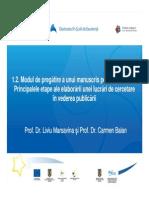 Microsoft PowerPoint - 1.2