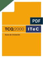 TCQ2000.cas.v3.2_Guía%20iniciación.pdf