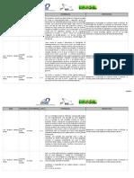 ContribuicoesAudienciaPublica032013