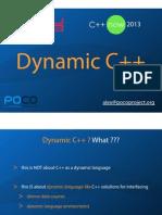 dynamiccaccu2013-130412011108-phpapp02