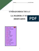 3-act_la_madera