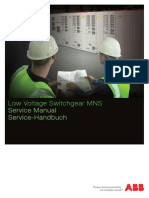 1TGC902006M0403 MNS Service Manual_20120927