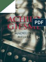 Madeline.miller. .Achilo.giesme.2013.LT.lt
