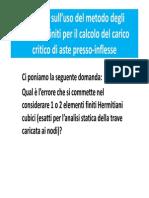 Stabilita Di Telai Elasto-plastici_04122012