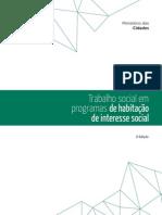 MCidades_bookweb.pdf