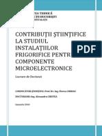 Sisteme de Racire ptr PC.pdf