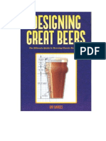 01 - Designing Great Beers I Copy
