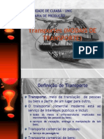 Transportesmodaisdetransportes_20140506185150