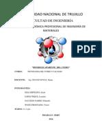 DENSIDAD APARENTE DEL CUERO.docx