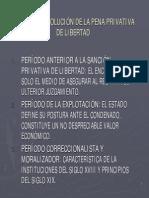 Diplomado Derechos Humanos de Las Mujeres en Prisión..