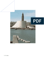 Godard-Sanbar.pdf