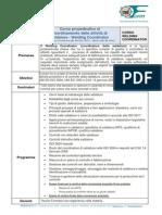 2014-01-13 CNAIFORM Programma Welding Coordinator 2