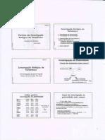 Investigação Biológica de Paternidade 2.pdf