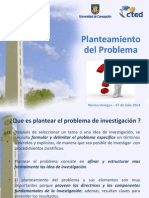 Presentacion Final Planteamiento