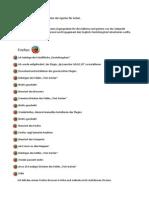 Agentur fuer Arbeit.pdf