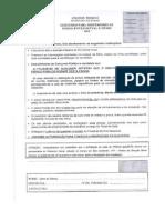 PROVA ESCRITA predro II.pdf
