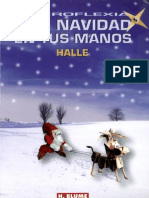 0049-Halle - Una Navidad en Tus Manos