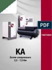 KA Series.pdf