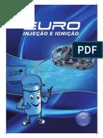 Euro Bombas Combustivel Catalogo