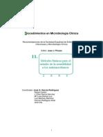 MétodosBásicos_SensibilidadAntibióticos (1)