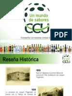 CCU Power Point 2.0 (6)