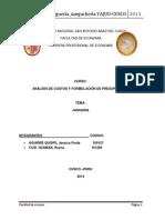 Avance Jugueria Yajuu 2014 (1)