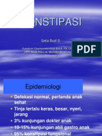 Konstipasi dan Obstruksi Saluran Cerna Bawah (II).ppt