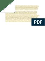 Leptospira Merupakan Gram Negatif Dengan Bentuk Berbelit