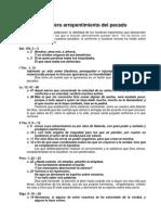 Verdadero arrepentimiento del pecado.pdf