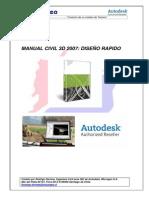 Manual Civil 3d MICROGEO