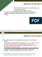 Simulado CPA 10 Sala (1)