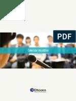DTCom.Como falar em público (resumo).pdf