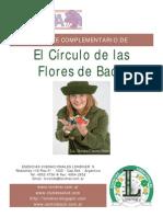 112731073 Apuntes El Circulo de Las Flores