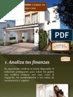 10-mandamientos-casas.pdf