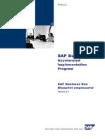 B1AIP20 - Business Blueprint (1)