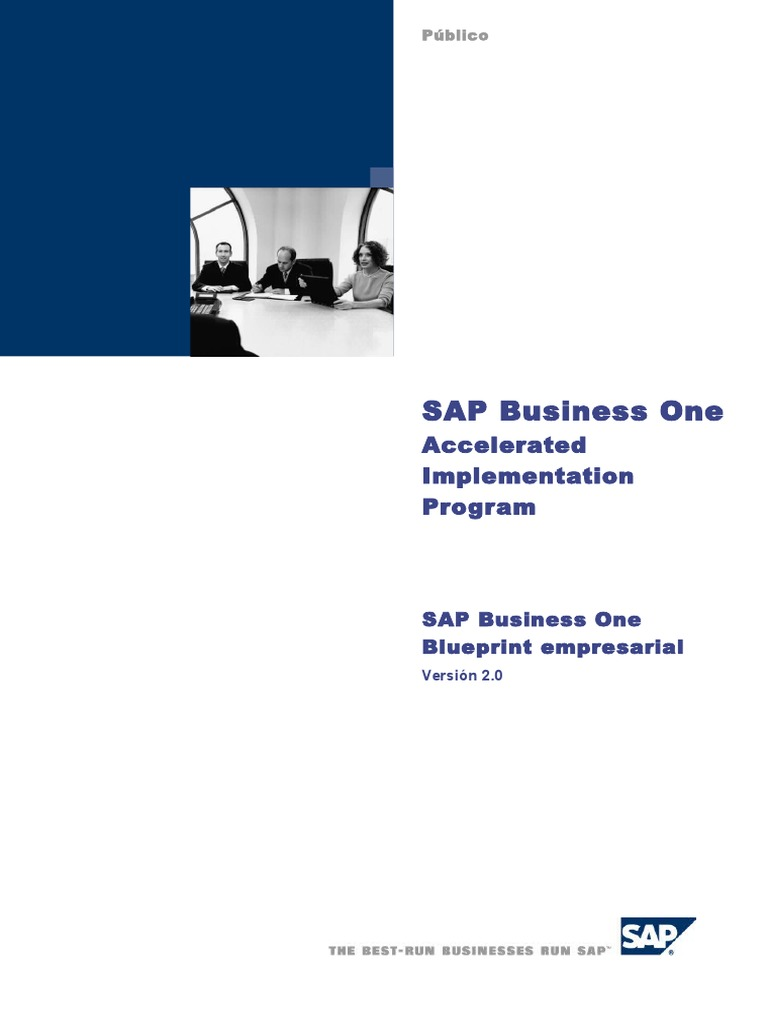 B1aip20 business blueprint 1 malvernweather Image collections
